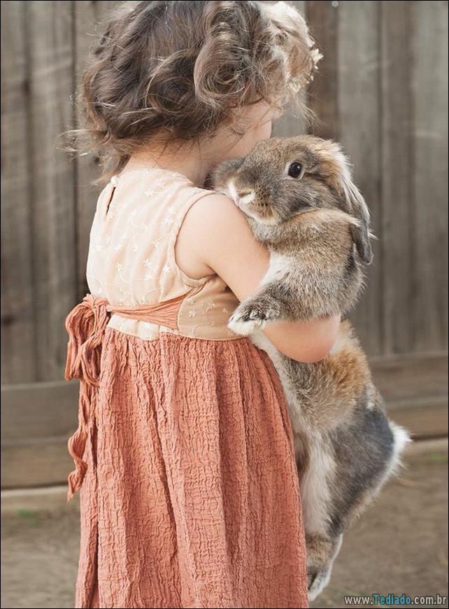 motivos-filhos-precisam-animal-estimacao-28