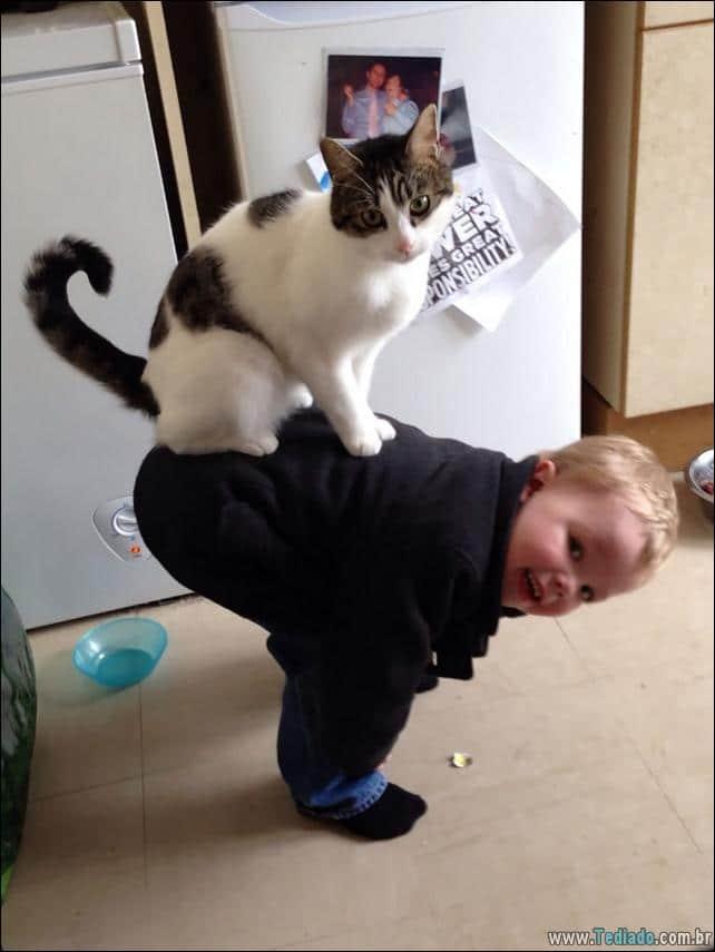 motivos-filhos-precisam-animal-estimacao-29
