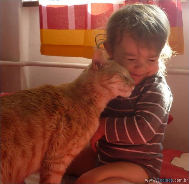 motivos-filhos-precisam-animal-estimacao-33