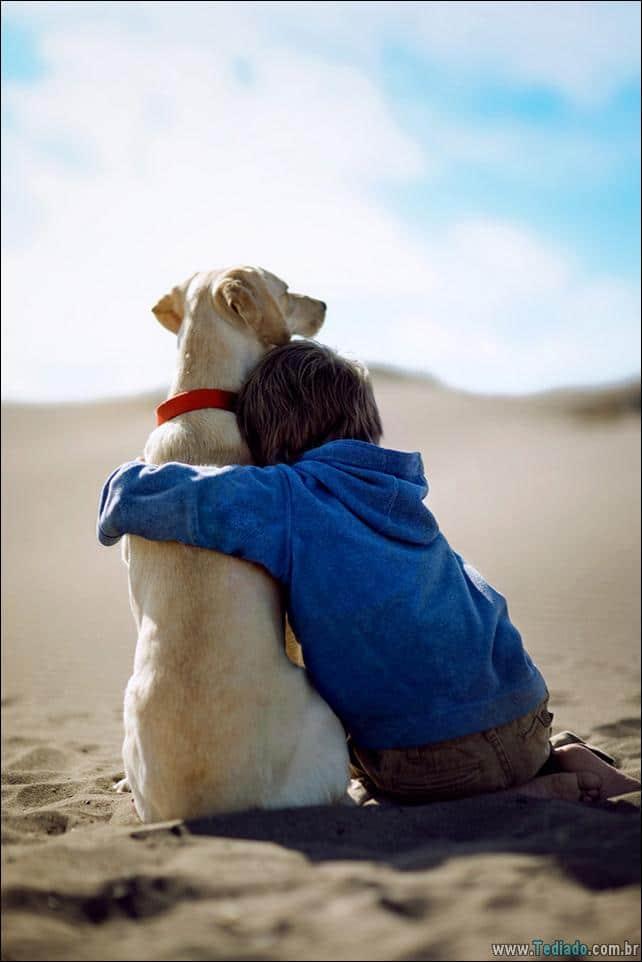 motivos-filhos-precisam-animal-estimacao-40