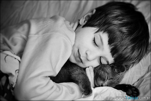 motivos-filhos-precisam-animal-estimacao-43