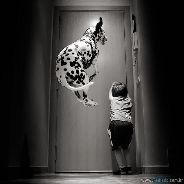 motivos-filhos-precisam-animal-estimacao-44