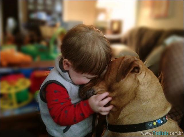 motivos-filhos-precisam-animal-estimacao-45