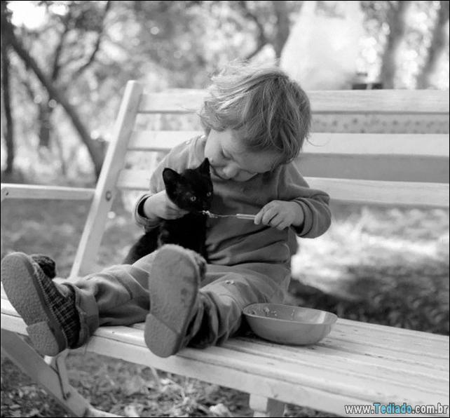 motivos-filhos-precisam-animal-estimacao-46