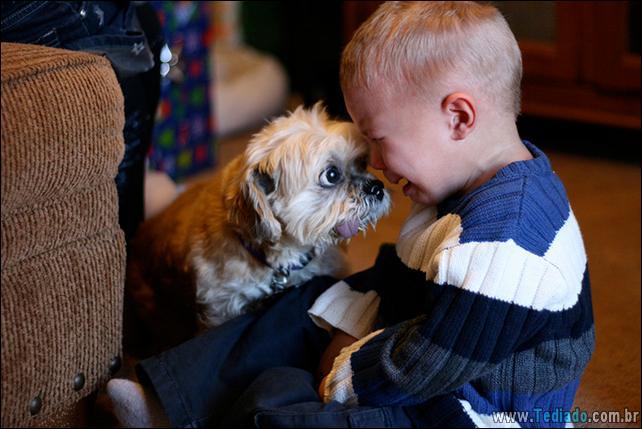 motivos-filhos-precisam-animal-estimacao-48