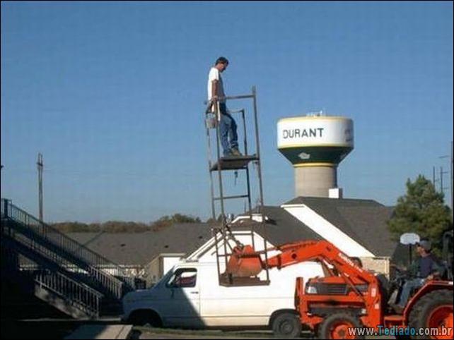 profissionais-de-segurancas-08