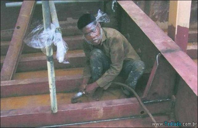 profissionais-de-segurancas-13