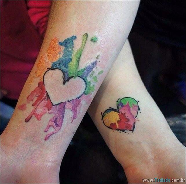 tatuagens-mae-e-filha-01