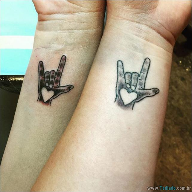 tatuagens-mae-e-filha-02