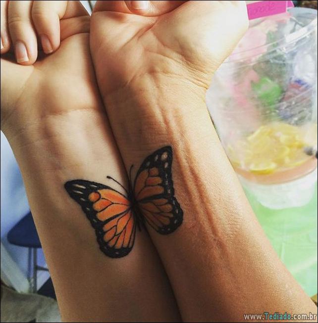 tatuagens-mae-e-filha-03