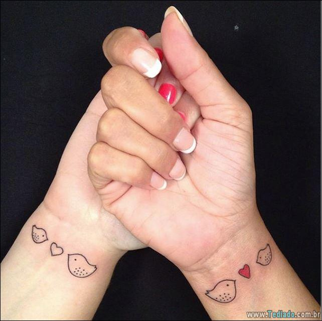 tatuagens-mae-e-filha-06