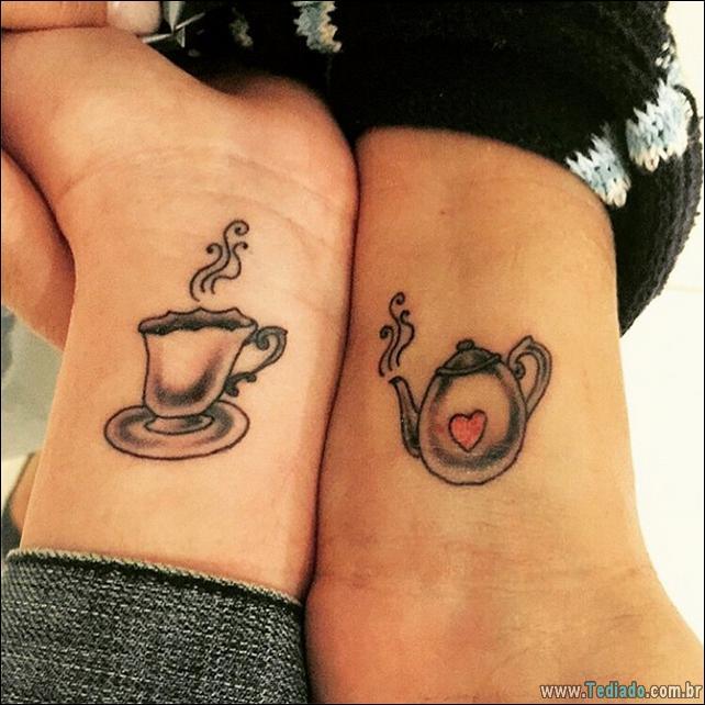 tatuagens-mae-e-filha-07