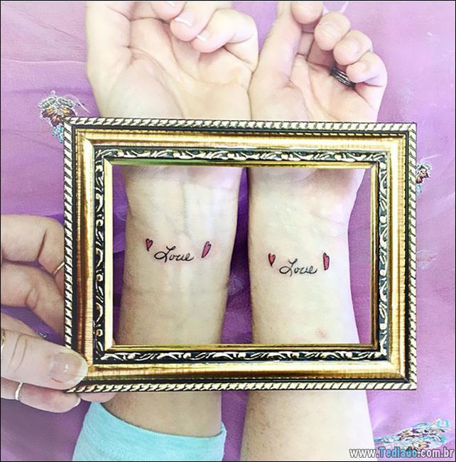 tatuagens-mae-e-filha-10