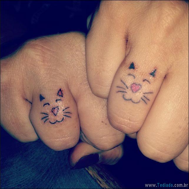 tatuagens-mae-e-filha-17