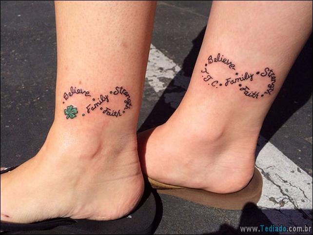 tatuagens-mae-e-filha-19