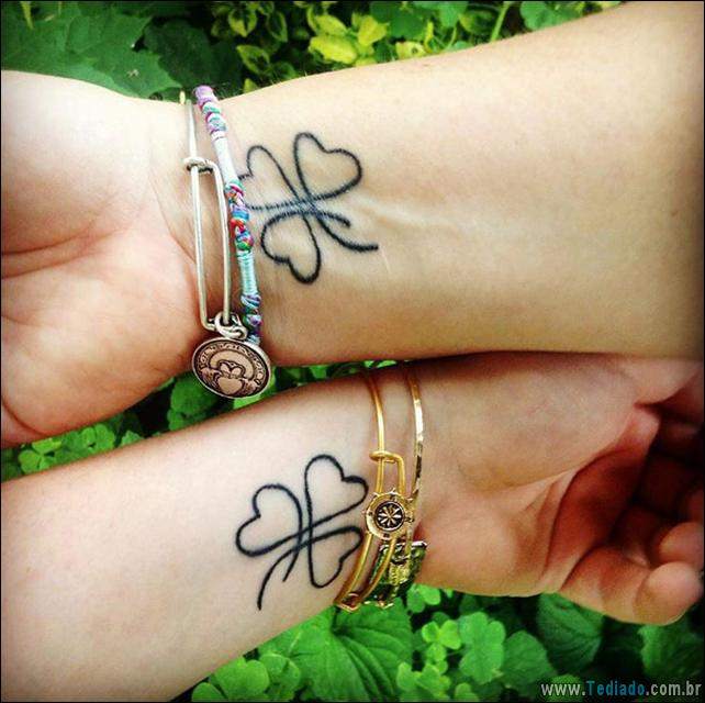 tatuagens-mae-e-filha-20