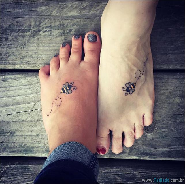 tatuagens-mae-e-filha-22