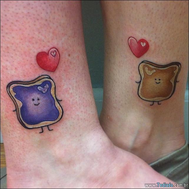 tatuagens-mae-e-filha-23