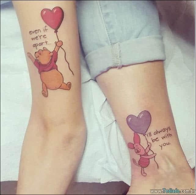 tatuagens-mae-e-filha-24