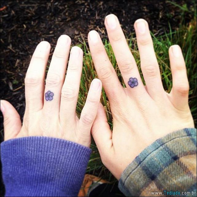 tatuagens-mae-e-filha-25