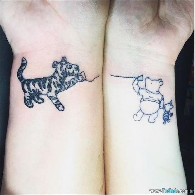 tatuagens-mae-e-filha-27