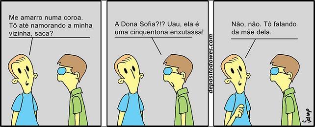 tirinhas-10