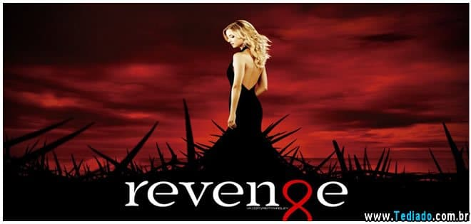 01-aries-revenge