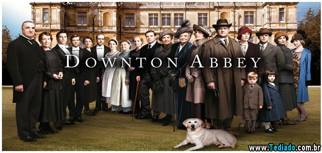 02-touro-downton-abbey