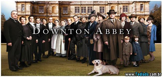 02-touro-downton-abbey