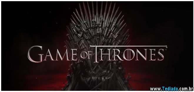 05-keao-game-of-thrones