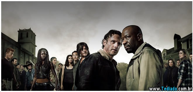 08-escorpiao-the-walking-dead