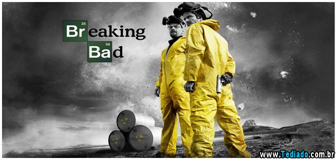 09-sagitario-breaking-bad