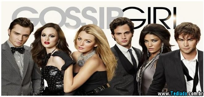 11-aquario-gossip-girl