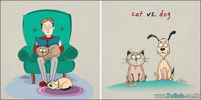 6-diferenças-de-gatos-e-cachorro-01