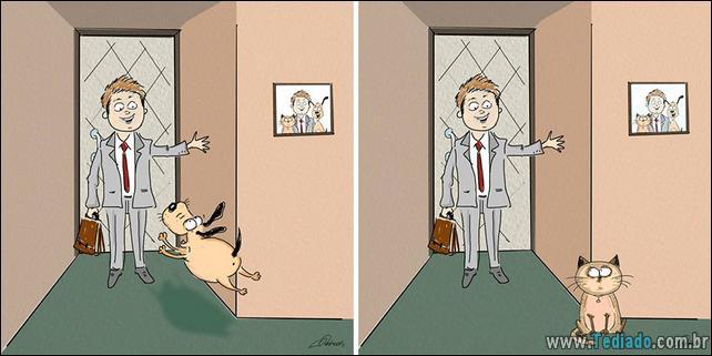 6-diferenças-de-gatos-e-cachorro-02