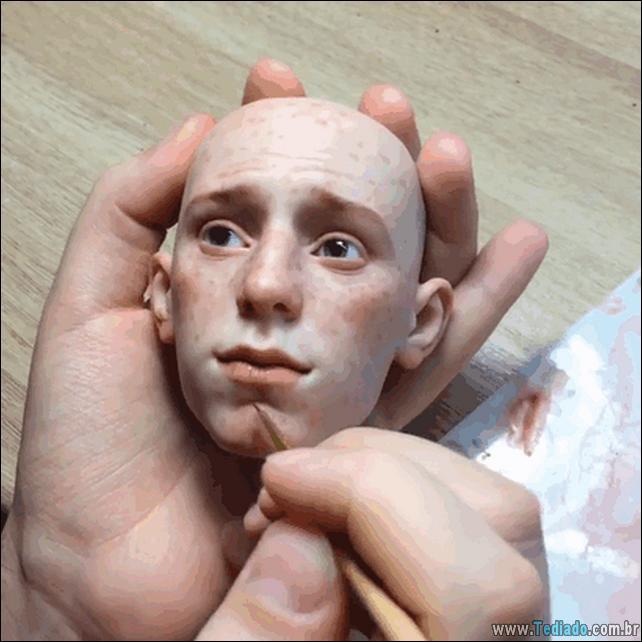 bonecas-realistas-02