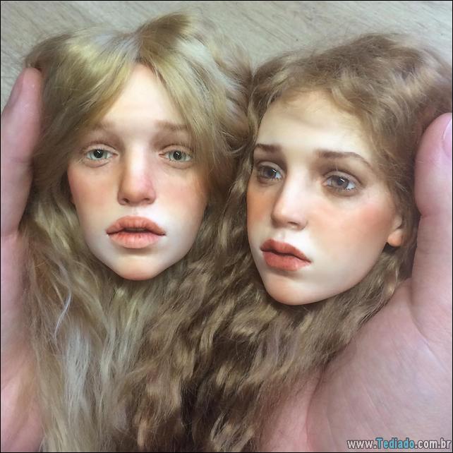 bonecas-realistas-03