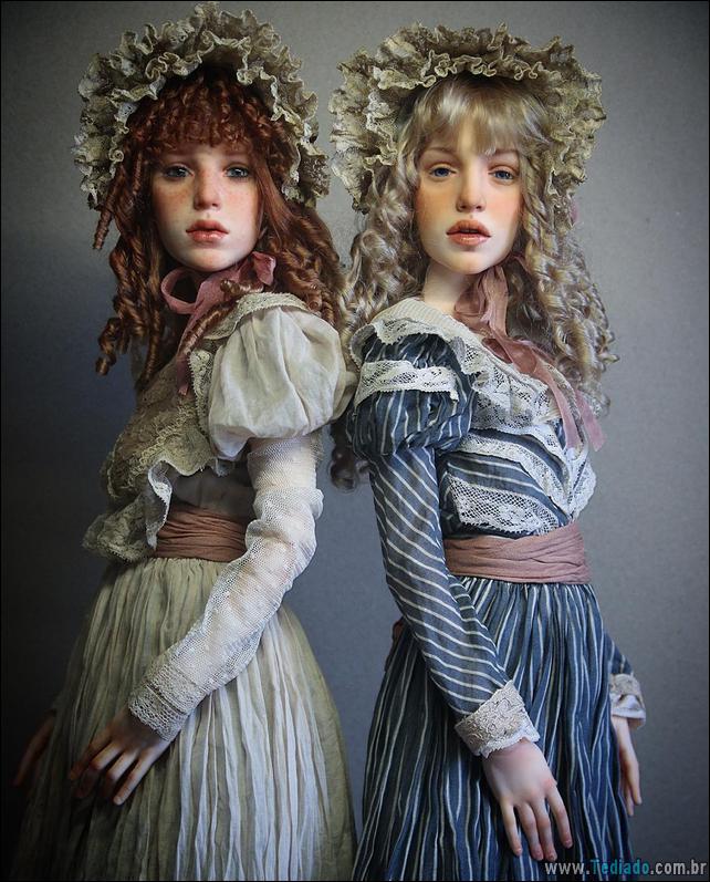 bonecas-realistas-07