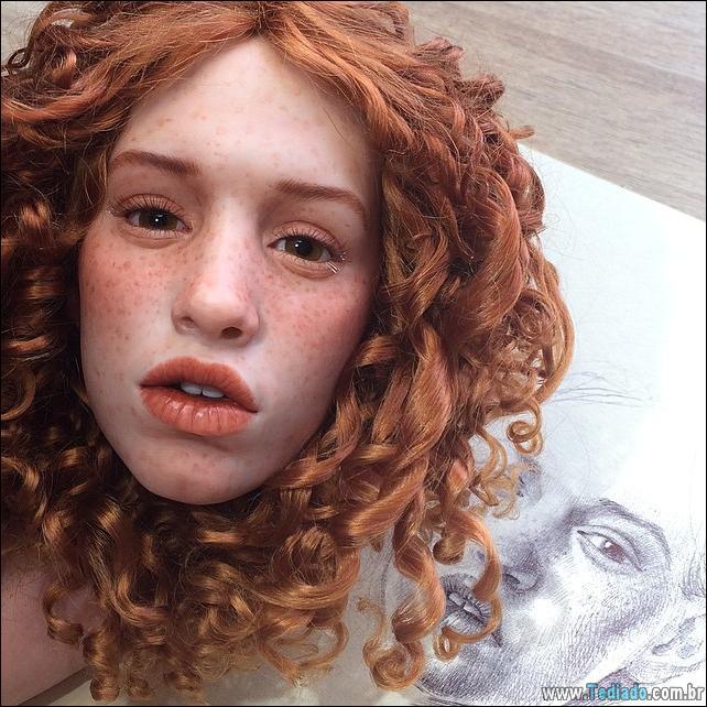 bonecas-realistas-10