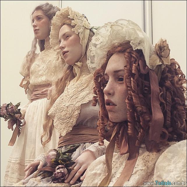 bonecas-realistas-11