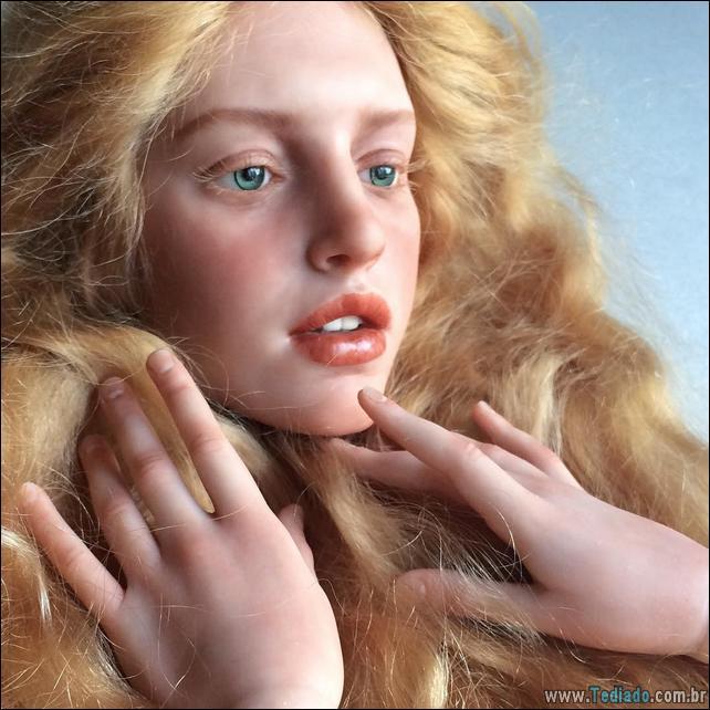 bonecas-realistas-12