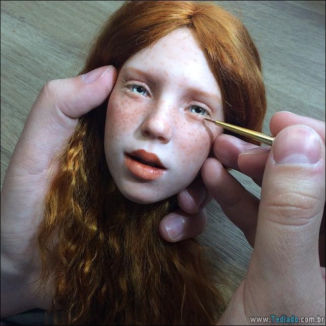 bonecas-realistas-14