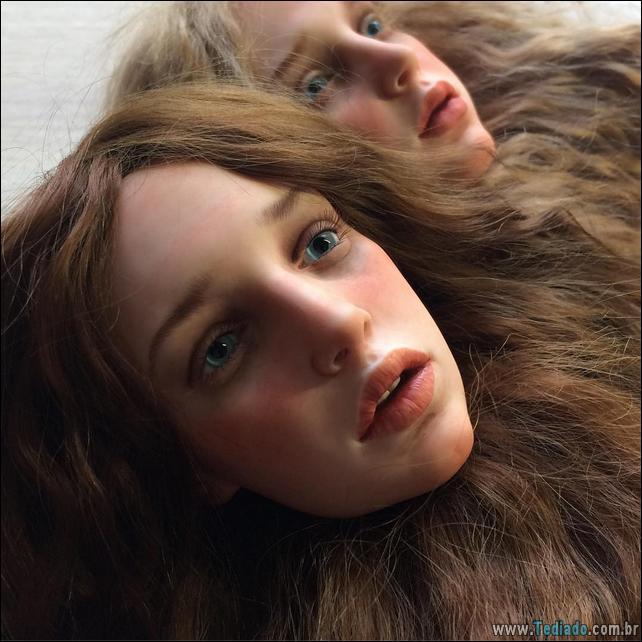 bonecas-realistas-15