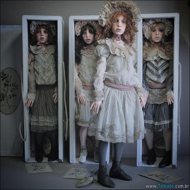 bonecas-realistas-16