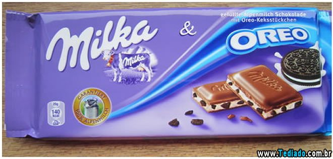 chocolate-signo-01