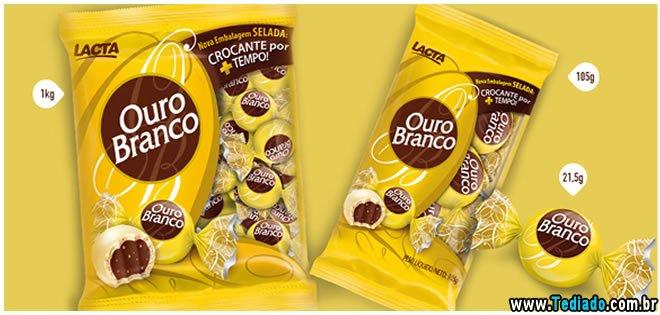 chocolate-signo-03