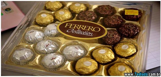 chocolate-signo-04