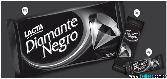 chocolate-signo-06