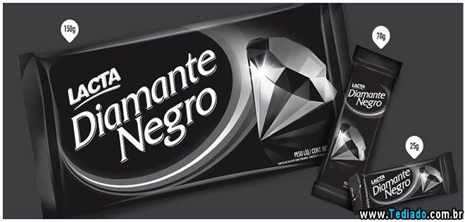 chocolate-signo-06