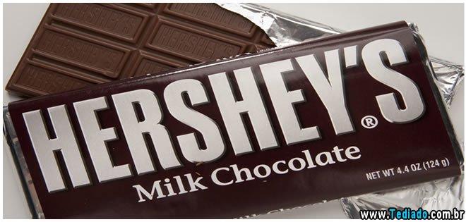 chocolate-signo-07